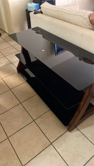 TV Stand for Sale in Indio, CA