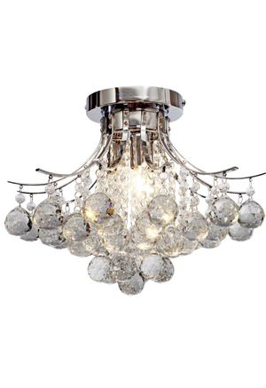 Saint Mossi Chandelier for Sale in Miami, FL
