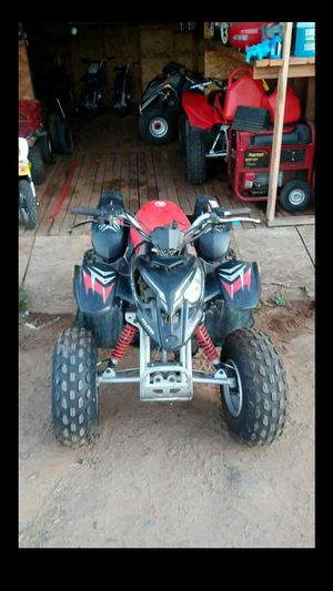 2004 Polaris Predator 90 for Sale in El Cajon, CA