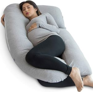 Pregnancy Pillow for Sale in Los Angeles, CA