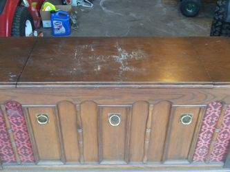 Stereo Console for Sale in New Alexandria,  PA