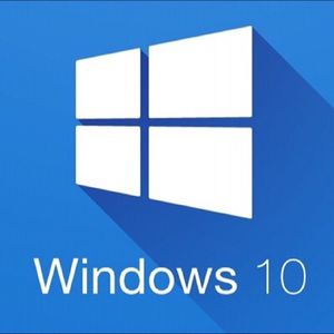 Microsoft Windows 10 Pro for Sale in New York, NY