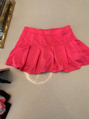 Tennis skirt for Sale in El Paso, TX