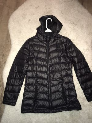 North face jacket for Sale in Huntington Beach, CA