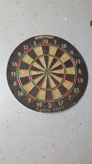 Dartboard for Sale in Phoenix, AZ