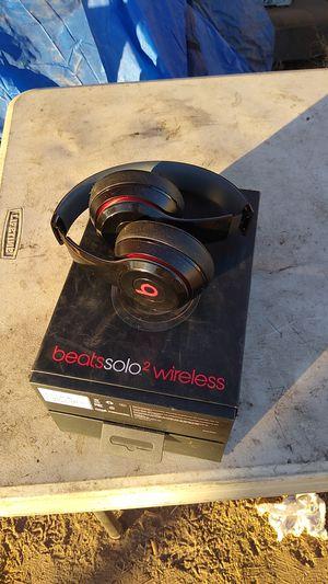 Beats Solo wireless for Sale in Phoenix, AZ