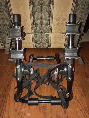 Yakima 2 Bike Bike Rack $40 obo for Sale in Glen Allen, VA