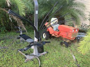 Free scrap for Sale in Wimauma, FL