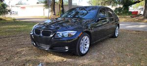 2011 BMW SERIE 3 328I for Sale in Kissimmee, FL