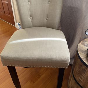 Chairs for Sale in Richmond, CA