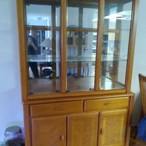 China Cabinet for Sale in Port Richey, FL