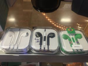 Earbuds for Sale in Lilburn, GA