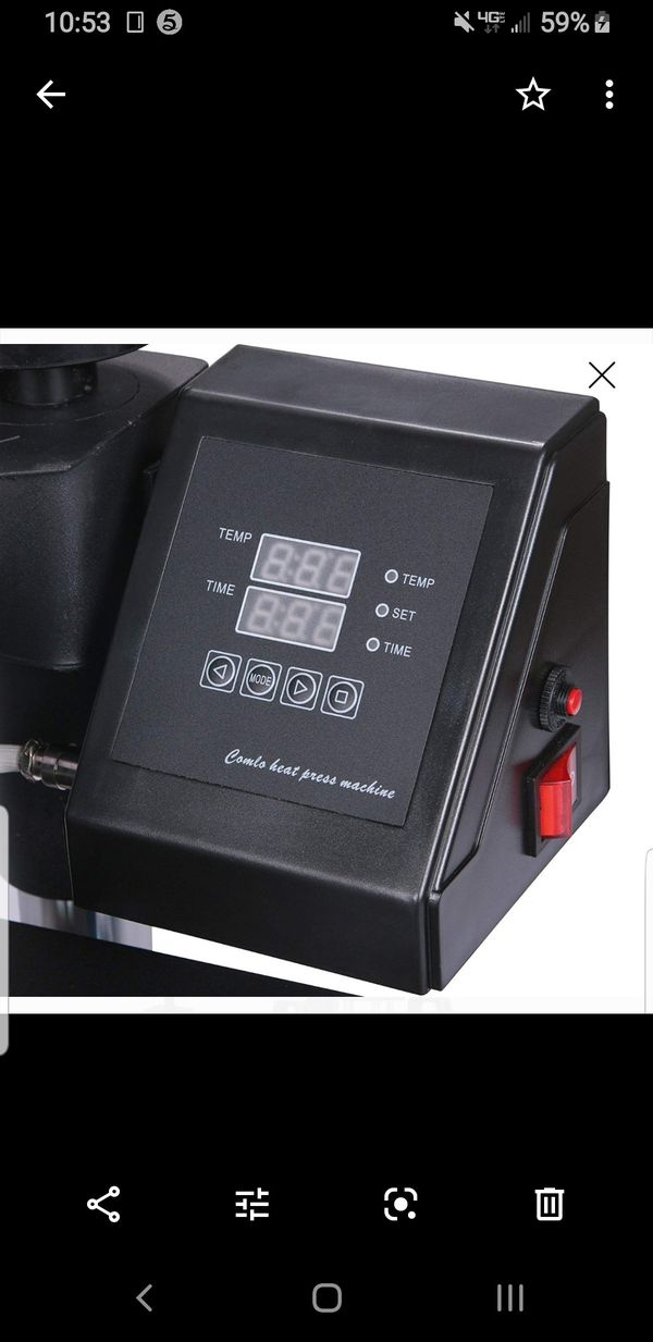 TIME TO WAKE UP AND MAKE $$$$-- CHRISTMAS IS COMING, THERMAL PRINTER WILL HELP TO LEARN AND CREATE SOME CASH