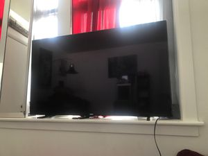 Phillips flatscreen for Sale in New Cumberland, PA