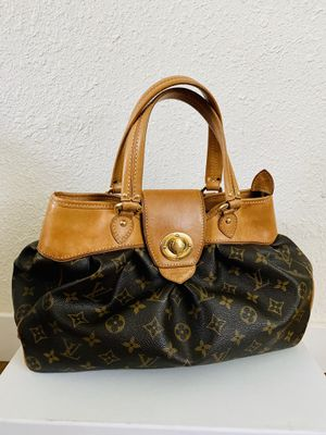 Louis Vuitton Boetie Pm bag*Authentic* for Sale in Portland, OR