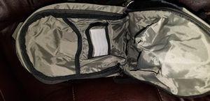 Hiking bag for Sale in Lakeland, FL
