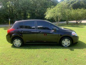 Nissan Versa 2012 for Sale in Atlanta, GA