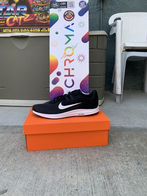 Chroma Nike Artillery shoes for Sale in Buena Park, CA