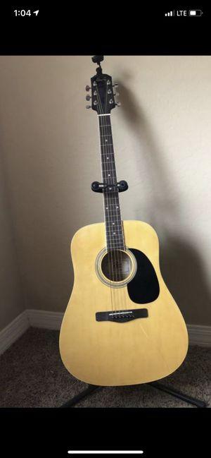 Rogue RD 80 guitar for Sale in Gilbert, AZ