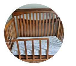 Baby items prices in description for Sale in McDonough, GA