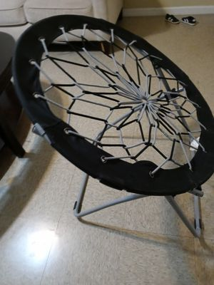 Butterfly chair for Sale in Placentia, CA
