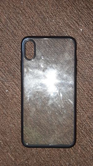 Free phone case for Sale in Santa Ana, CA