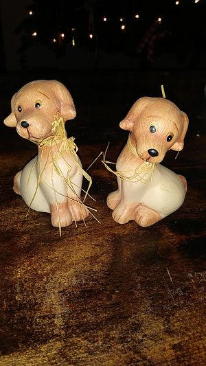Dog statues for Sale in Lancaster, CA