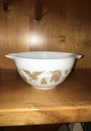 Pyrex corningware #441 for Sale in Queen Creek, AZ