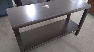 TV stand scratch and dent item for Sale in Dallas, TX