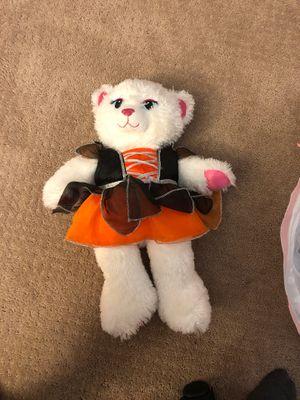 Big Stuffed animal bear for Sale in Walnut Creek, CA