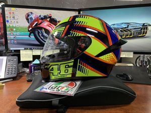 Agv K1 Soleluna for Sale in El Monte, CA