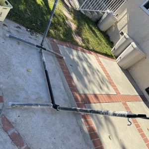 hammock base Stand for Sale in Los Angeles, CA