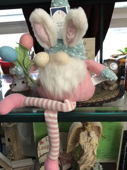 Easter Bunny Home for Sale in Spring Hill,  FL
