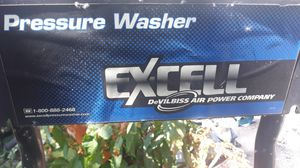 Pressure washer for Sale in Beaverton, OR