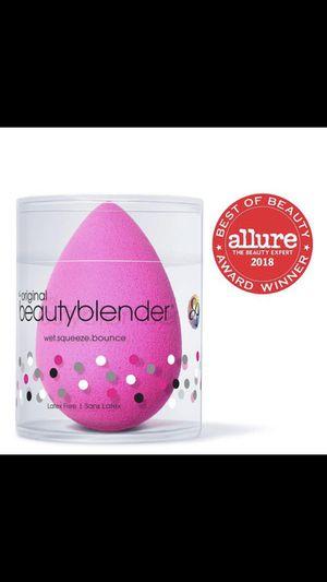 Brand new in box - Beauty Blender for Sale in Mesa, AZ