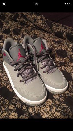 New Jordan Flights so 5Y for Sale in Nashville, TN