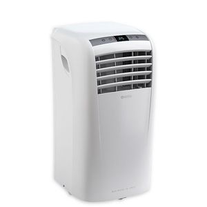 Portable AC Unit for Sale in Encinitas, CA