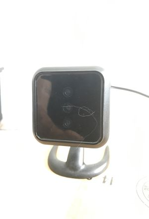 Camera for Sale in Fort Mill, SC