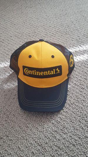 Mens trucker hat for Sale in Fresno, CA