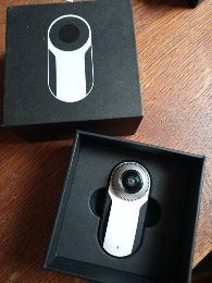 360 Phone camera for Sale in Fall City, WA