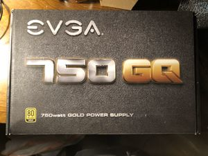 750w Power Supply for Sale in National City, CA