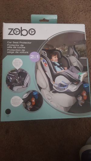Car Seat Cover for Sale in Pottsville, PA