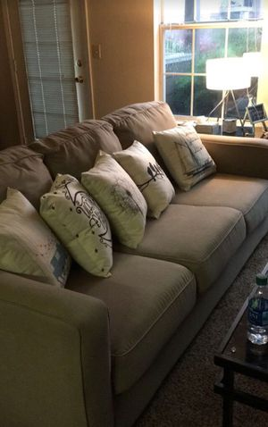 Sofa for Sale in Bel Aire, KS