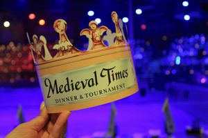 Medieval Times tickets for Sale in Buena Park, CA
