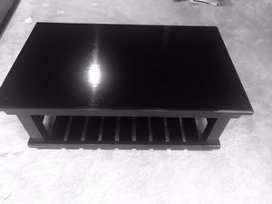 Coffee Table for Sale in Odenton, MD