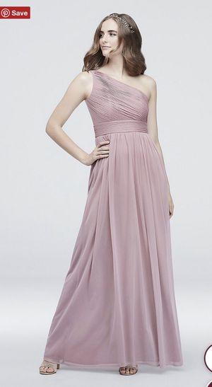 David's Bridal Dress for Sale in Mesa, AZ