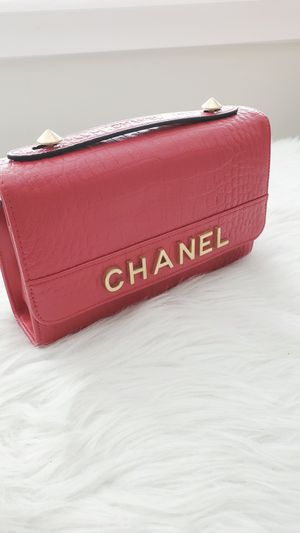 CHANEL Bag for Sale in South Salt Lake, UT