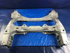 INFINITI Q50 Q60 RWD FRONT ENGINE SUB-FRAME CROSS MEMBER CRADLE # 58534 for Sale in Fort Lauderdale, FL