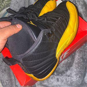 Jordan 12s For Sale‼️‼️ for Sale in Bridgeport, CT