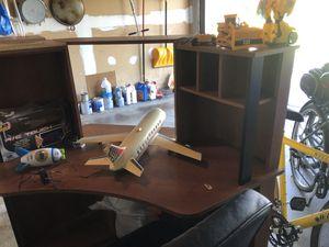 Corner desk for Sale in North Potomac, MD